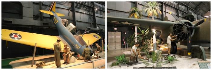 american-airplane-museum-bigcitymums-org