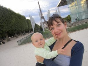 french-language-bigcitymums-org-blog