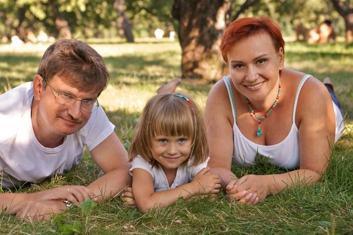 alena-moroz-i-semya-bigcitymums-org-blog