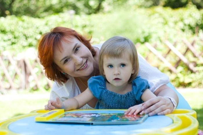 alena-moroz-mama-bigcitymums-org-blog
