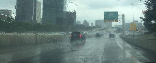 Ураган в Техасе. Как быть готовым. Инструкция от властей. Bigcitymums.org blog