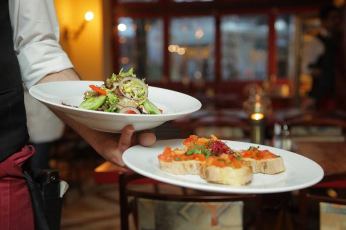 Best Restaurants In Phoenix, Arizona