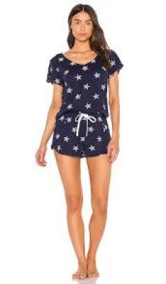 Best Summer Pajamas