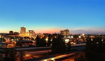 10 Best Things To Do In Fresno, California