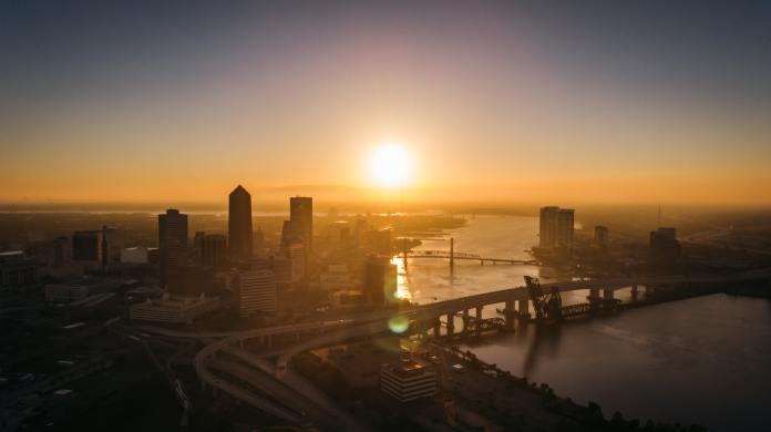 Things To Do In Jacksonville, Florida