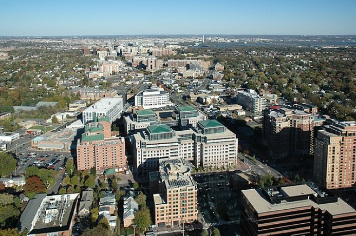 Things To Do In Arlington, Virginia