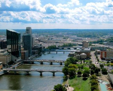 Things To Do In Grand Rapids, Michigan