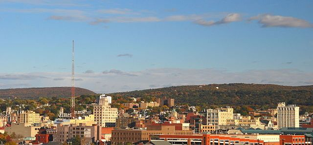 10 Best Things to Do in Scranton, Pennsylvania