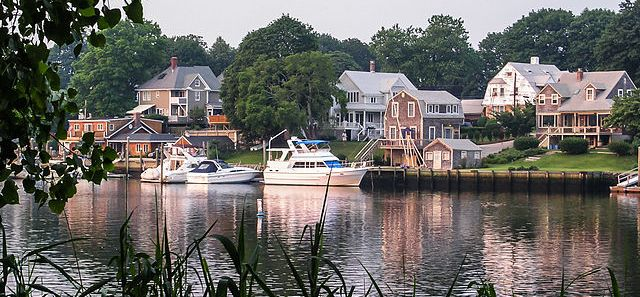 Things To Do In Warwick, Rhode Island
