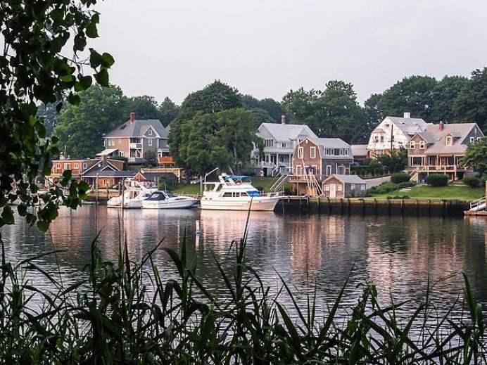 Things To Do In Warwick, Rhode Island