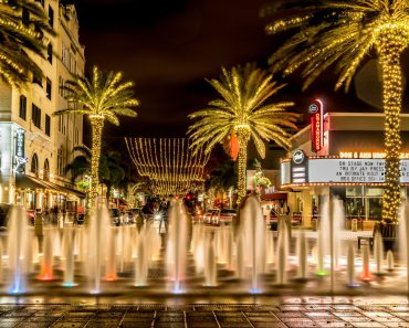 10 Best Things To Do In West Palm Beach, Florida