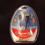 cablepin_4884874647_o