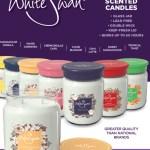 candlews20_50643185391_o