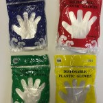 gloveplastic100_50239103227_o