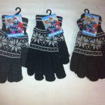item—glove-jacqmen_6235509819_o