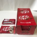 kitkat-not-avail_49897852292_o