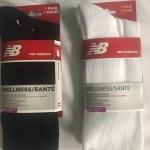 socknbwellness_27917268367_o