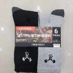 sockttcrew6m-sold-out_49279425111_o