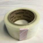 tape100c_25085206312_o