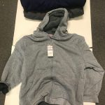 jackethoodysherpam_50511579962_o-rotated-1.jpg