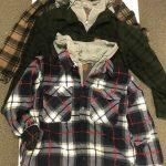 jacketinsertsherpam_50511416011_o-rotated-1