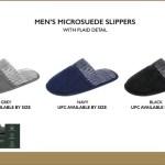 mens-slippers.jpg