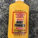 powderbody_45264204355_o.jpg