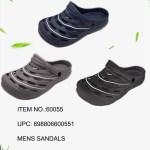 sandal60055_49670888906_o.jpg