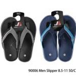 sandal90006_49528088026_o.jpg