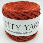 bcy-01_007-gr-terracotta