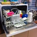 Как помочь посудомоечной машине работать лучше
