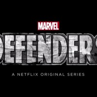 Netflix releases first teaser trailer for upcoming DEFENDERS series!