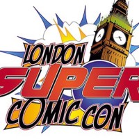 Dan Slott and Jae Lee headline early LSCC 2017 guest announcements