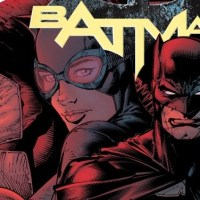 Review - Batman #17 (DC Comics)
