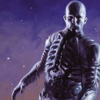 Review - Prometheus: Life and Death – Final Conflict (Dark Horse)