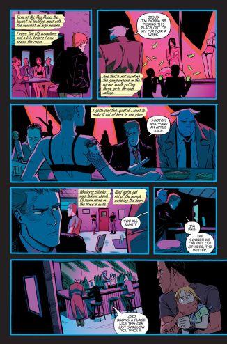 S&L #2 Page 7