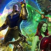 The Leaked AVENGERS: INFINTY WAR Trailer is Here!