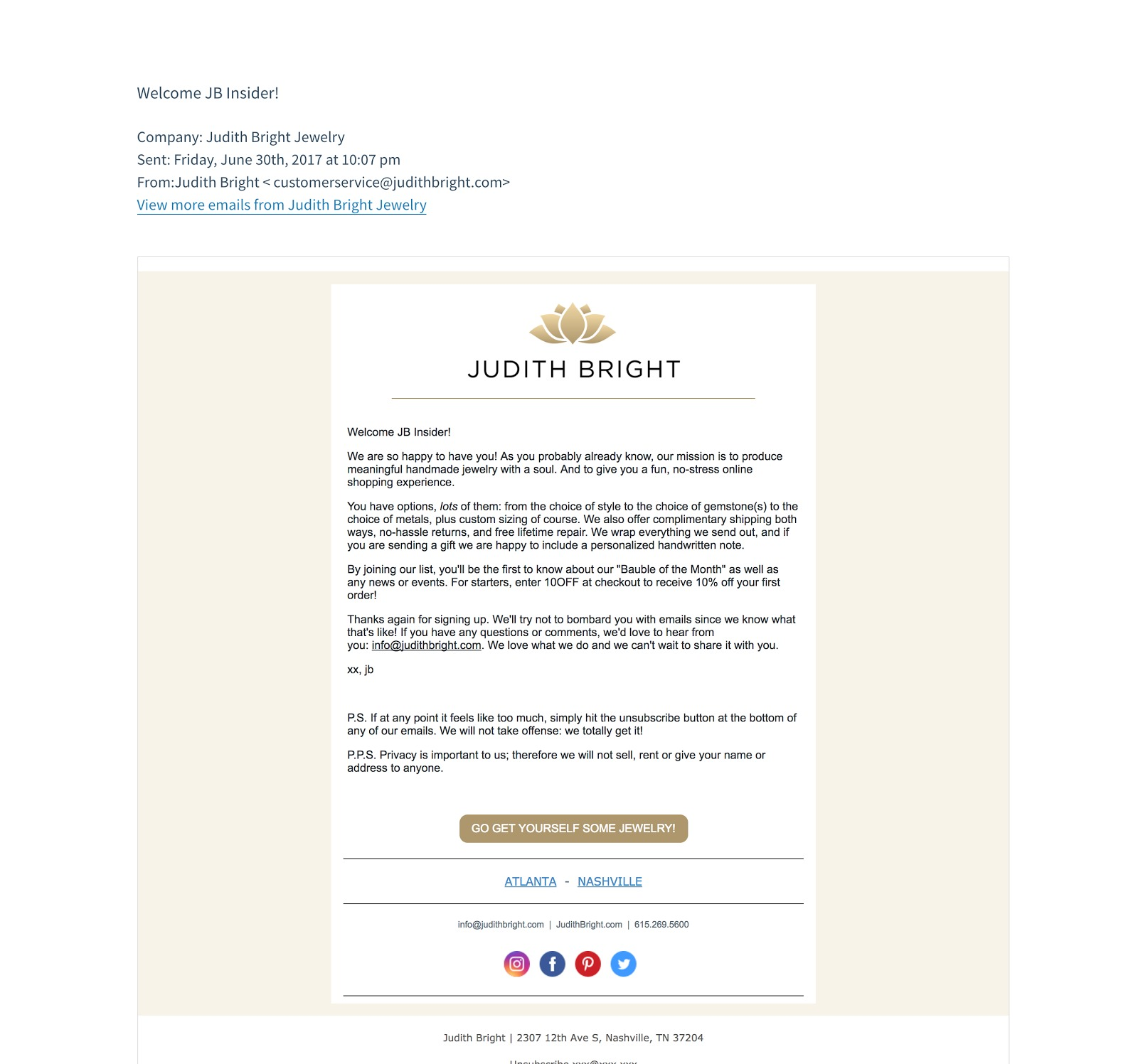 Clear Channel Account Executive Cover Letter 11 Welcome Email Template Examples That Grow Sales From Day 1