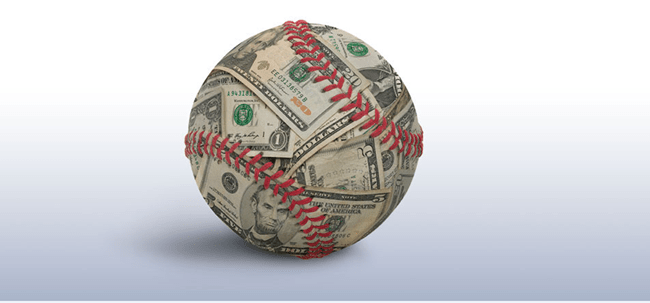 Scott Nelson, Bringing 'Moneyball' to Business Compliance