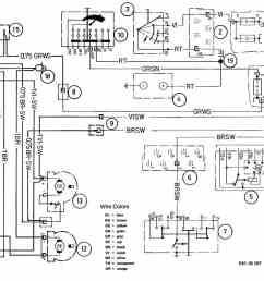 1992 bmw 318i wiring diagram auto electrical wiring diagram 2003 bmw x5 e53 stereo wiring diagram [ 1568 x 936 Pixel ]