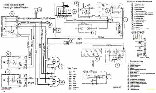 small resolution of 1992 bmw 318i wiring diagram auto electrical wiring diagram 2003 bmw x5 e53 stereo wiring diagram