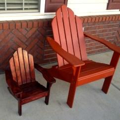 Adirondack Chairs Walmart Milo Chair Crate And Barrel Classic Big Creek Mercantile
