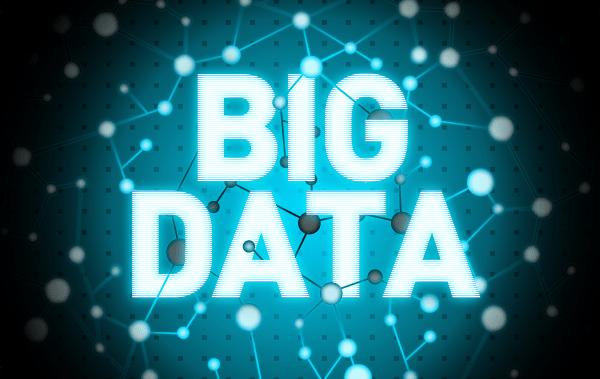 6 big data experts
