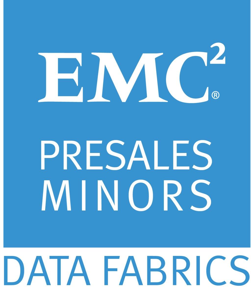 Bearded Editorial – EMC SE Forum 2015 – Data Fabrics Minor Tech Sessions