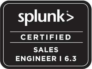 Splunk Makes Me Do PDA…The SE1 Certification Process