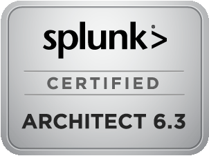 24 Hours in Vegas: A Splunk Architect Certification Story