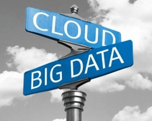 "BDB Podcast Ep:11 ""Containerizing Big Data with BlueData"""