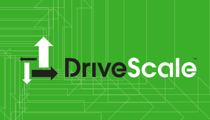 "BDB Podcast Ep:20 ""Software Composable Infrastructure with DriveScale"""
