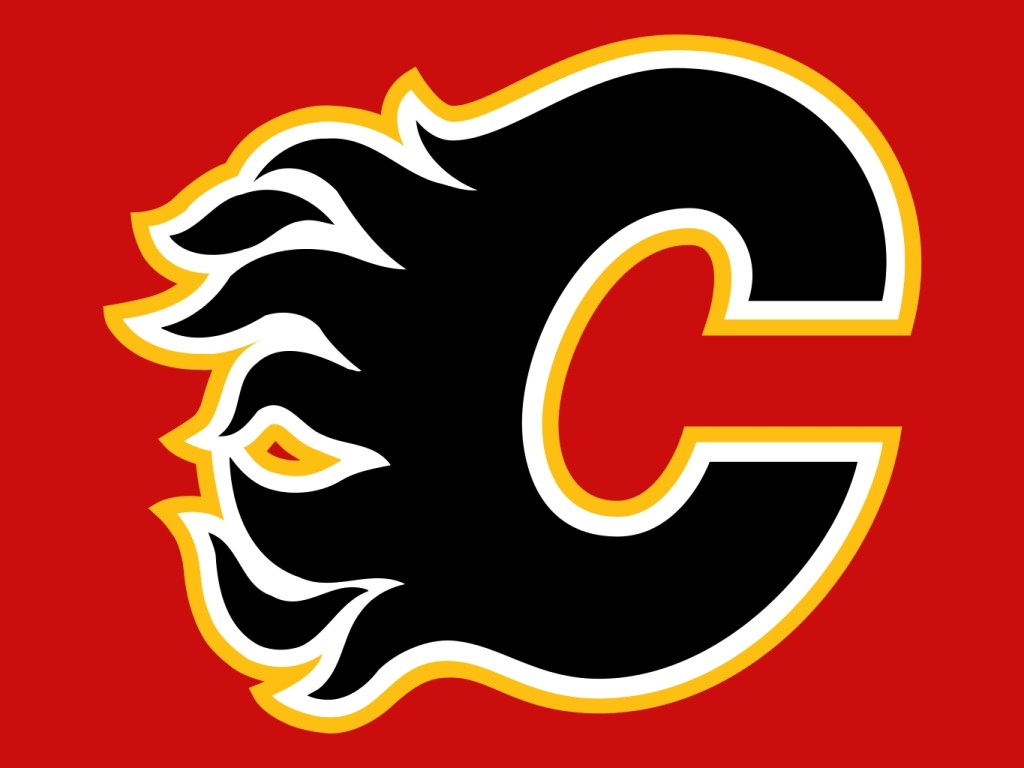 BDB Podcast Episode 26: Tim Hortons, Justin Bieber, and The Flames: How Analytics is Fueling the Calgary