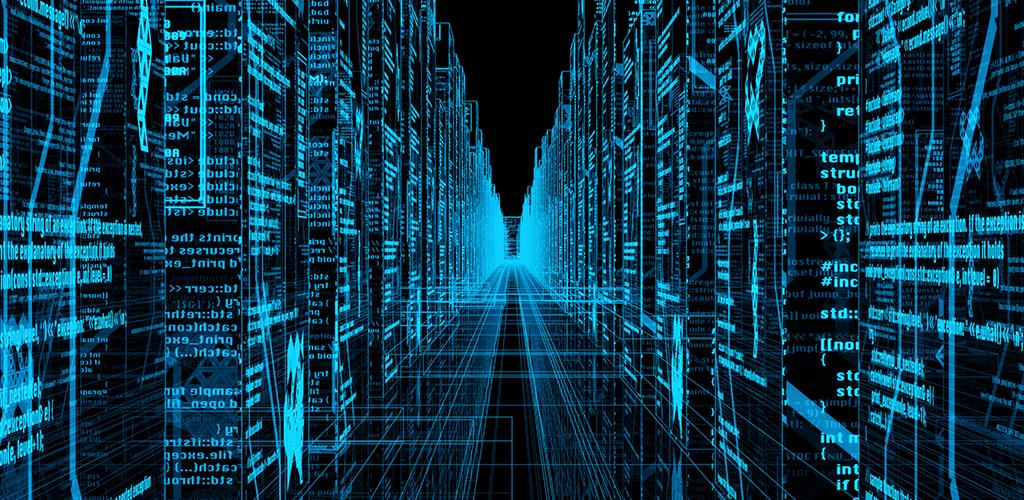 BDB Podcast Episode 29 – Enabling exploratory analytics with SAS & Blue Data